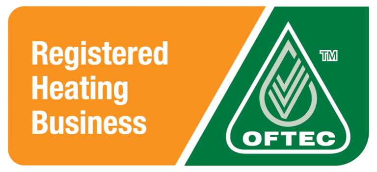 OFTEC Regulated