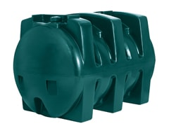 Talking Titan oil tank 1300 Litre